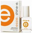 Essie Shine-E
