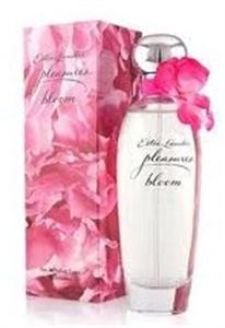 Estée Lauder Pleasures Bloom EDP