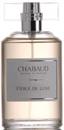 etoile-de-lune-chabaud-maison-de-parfums9-png