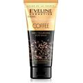 Eveline Kávé Mélyen Tápláló Testbalzsam