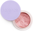 florence-by-mills-bouncy-cloud-highlighters9-png