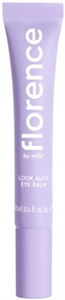 Florence By Mills Look Alive Eye Balm
