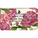 florinda-szappan-flowers-flowers---angol-rozsa-100gs-jpg