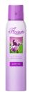 florisse-petite-iris-gif