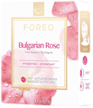Foreo Bulgarian Rose UFO-Activated Mask