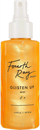 fourth-ray-beauty-glisten-up-vitamin-c-mists9-png