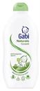 gabi-naturals-furdetos-png