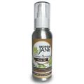 GeorgiaJane Cocoa Therapy Body Oil
