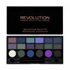 MakeUp Revolution Give Them Nightmares Paletta