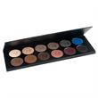 Ben Nye Glam Shadow Palette