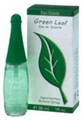 BeautiMatic Green Leaf EDT