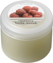 greenland-fruit-extracts-body-scrub-testradir-malna-illattal-jpg