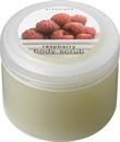 greenland-fruit-extracts-body-scrub-testradir-malna-illattal-jpg