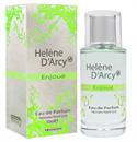 helene-d-arcy-enjoue-jpg