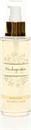 herbsgarden-micellas-hidratalo-toniks9-png