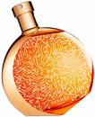 hermes-elixir-des-merveilles-calligraphies9-png