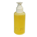 high-care-pure-cleansing-gels-jpg