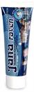 holt-tengeri-fogkrems9-png