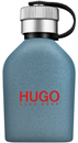 hugo-boss-hugo-urban-journey-edts9-png