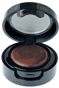 Hynt Beauty Cream To Powder Szemöldökformázó és Tus