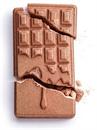 i-heart-revolution-chocolate-bar-bath-fizzer-furdobombas9-png