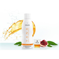 Image Skincare Yana Daily Collagen Shots