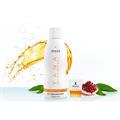 Image Skincare Yana Daily Collagen Shots