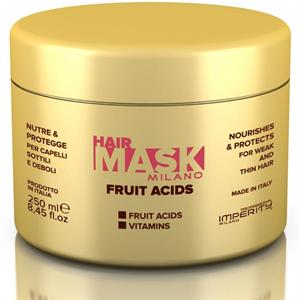 Imperity Fruit Acids Hair Mask