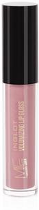 Inglot Me Like Volumizing Lip Gloss Szájfény