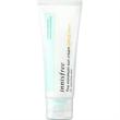 Innisfree The Minimum Sun Cream SPF25 / PA++