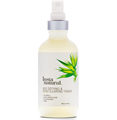 InstaNatural Age Defying & Skin Clearing Toner