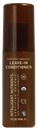 intelligent-nutrients-leave-in-conditioner-png