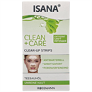 isana-clean-care-clear-up-stripss-jpg