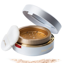 jane-iredale-triple-pearl-finishing-powder-png