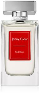 Jenny Glow Red Rose EDP