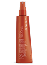 joico-smooth-cure-thermal-styling-protectant1-png