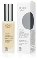 Joik Organic Instant Lift Rejuvenating Beauty Elixir