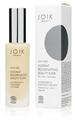 Joik Organic Instant Lift Rejuvenating Beauty Elixir