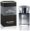 Karl Lagerfeld Les Parfums Matières Bois De Vétiver EDT