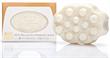 Kedma Massage Anticellulitisz Szappan