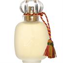 kep-les-parfums-de-rosine-rose-kashmiries-jpg