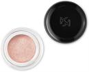 kiko-colour-lasting-creamy-eyeshadows9-png