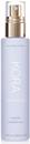 kora-organics-calming-lavender-mists9-png