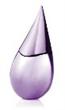 La Prairie Silver Rain Purple