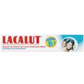 Lacalut Teens Gyermekfogkrém 8 Éves Kortól