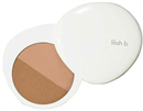 lilah-b-bronzed-beauty-bronzer-duos9-png