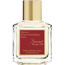maison-francis-kurkdjian-baccarat-rouge-540-scented-body-oils9-png