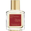 maison-francis-kurkdjian-baccarat-rouge-540-scented-body-oils9-png