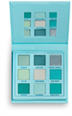 makeup-obsession-keep-it-fresh-eyeshadow-palettes9-png