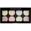 MakeUp Revolution Ultra Strobe Balm Palette